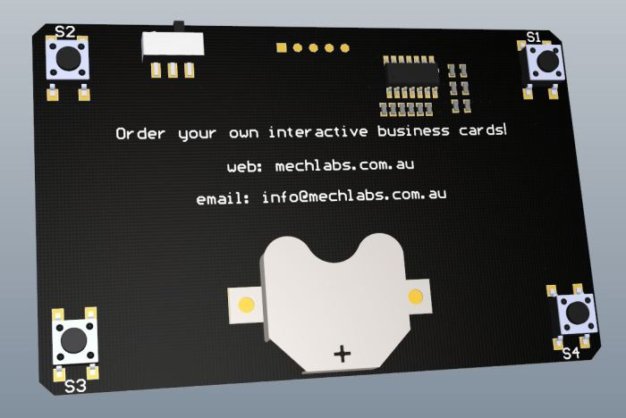 RetroCardMechLabs_Back